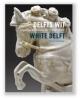 Delfts Wit,het is niet alleen blauw dat in Delft blinkt