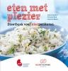 <b>Anke  Spijker, trijntje  kok</b>,Eten met plezier