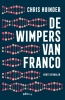 Chris  Huinder ,De wimpers van Franco