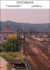 <b>Spoorboek</b>,vernieuwing van stationsomgevingen in Vlaanderen en Nederland