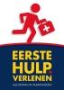Marion van den Hurk-Dittmar Pim de Ruijter,Eerste Hulp Verlenen