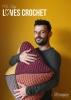 Mr  Cey ,Mr. Cey loves Crochet