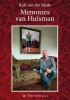 Rick van der Made ,Memoires van Huisman