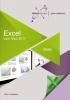 Vera  Lukassen ,Excel voor Mac 2011 - Basis