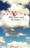 <b>Yves  Petry</b>,Het jaar van de man