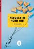<b>Yvette van Boven</b>,Vergeet de hond niet (set van 6)