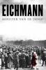 Emerson  Vermaat,Adolf Eichmann