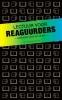<b>René van Leeuwen</b>,Lectuur voor Reaguurders