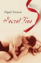 Carew, Opal Secret Ties