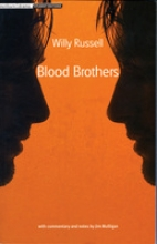 Russell, Willy Blood Brothers