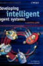 Padgham, Lin Developing Intelligent Agent Systems