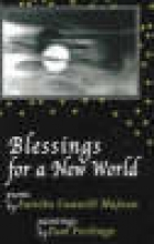 Majozo, Estella Conwill Blessings for a New World