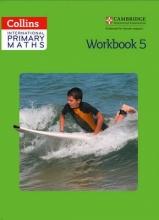 Paul Wrangles,   Paul Hodge,   Peter Clarke Workbook 5