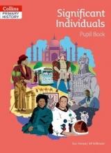 Sue Temple,   Alf Wilkinson Significant Individuals Pupil Book