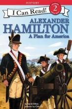 Albee, Sarah Alexander Hamilton