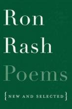 Rash, Ron Poems