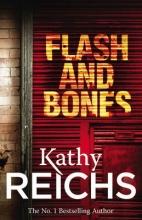 Reichs, Kathy Flash and Bones