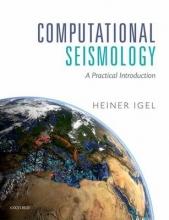 Heiner Igel Computational Seismology