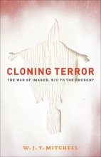 W. J. T. Mitchell Cloning Terror