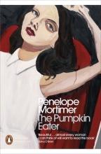Mortimer, Penelope Pumpkin Eater