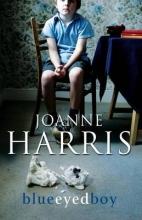Harris, Joanne Blueeyedboy