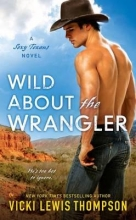 Thompson, Vicki Lewis Wild about the Wrangler