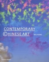 Wu,Hung Contemporary Chinese Art