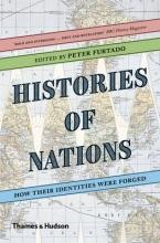 Peter,Furtado Histories of Nations