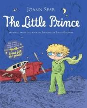 De Saint-Exupery, Antoine The Little Prince