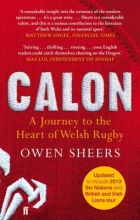 Sheers, Owen Calon