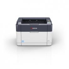 , Laserprinter Kyocera FS-1061DN