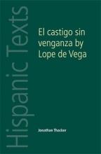 de Vega Carpio, Lope El Castigo Sin Venganza