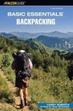 Harry Roberts,   Russ Schneider,   Steve Salins,   Dennis Stuhaug Backpacking