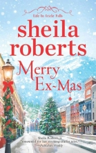 Roberts, Sheila Merry Ex-Mas