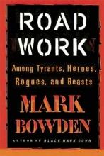 Bowden, Mark Road Work