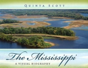 Scott, Quinta The Mississippi