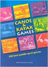 Collins, Loel Canoe and Kayak Games