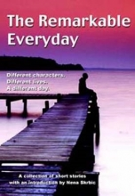 Remarkable Everyday