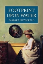 Fitzgerald, Barbara Footprint Upon Water