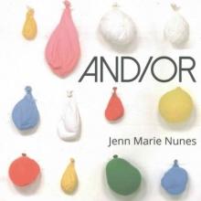 Nunes, Jenn Marie And/Or