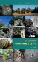 John Watson,   Colin Lambton Essential Fontainebleau