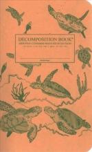 Green Sea Turtles Pocket Decomposition Book