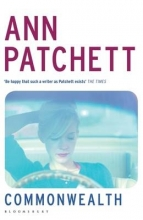Patchett, Ann Commonwealth