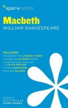 Shakespeare, William SparkNotes Macbeth
