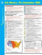 U.S. History Pre-Columbian-1865