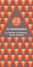 Fauchald, Nick Short Stack 30 Bookmarks