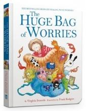 Ironside, Virginia Huge Bag of Worries
