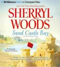 Woods, Sherryl Sand Castle Bay