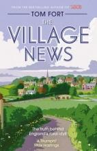 Tom Fort The Village News