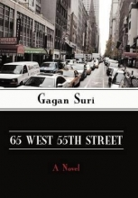 Suri, Gagan 65 West 55th Street